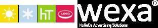 Wexa Store
